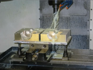 Investment Casting Process | INVESTMENT CASTING