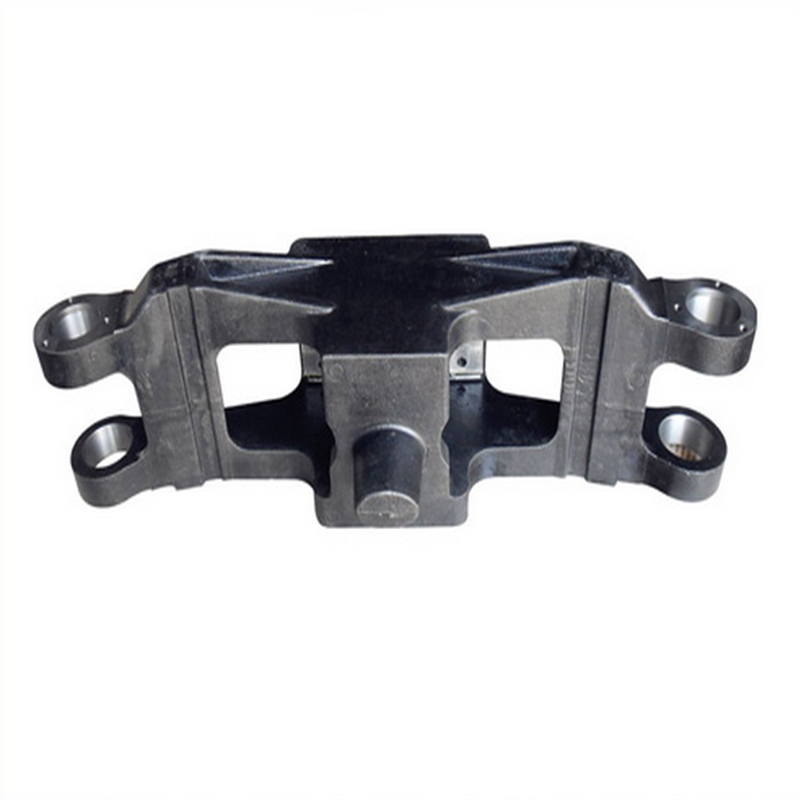 investment casting for precision cast steel parts