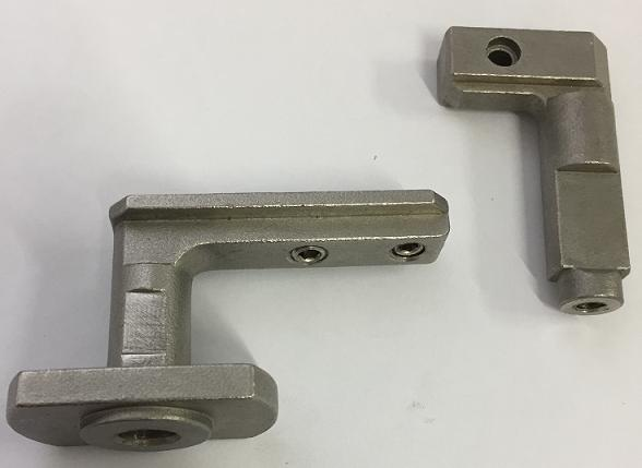 stainless steel casting for door and window