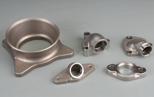 Factors to Consider When Buying Stainless Steel Castings
