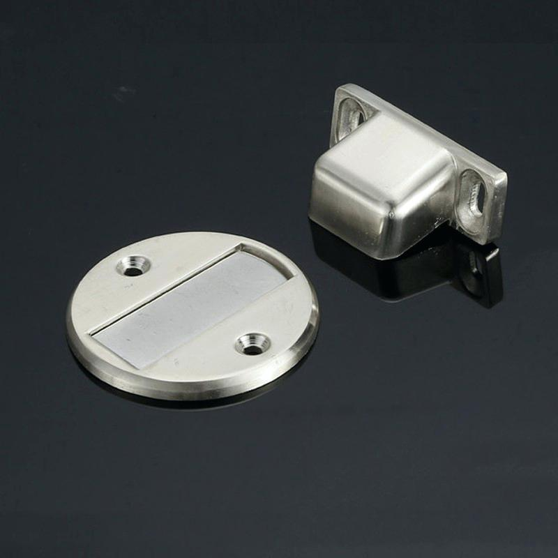 What Should We Consider When Choosing a Stainless Steel Casting Grade