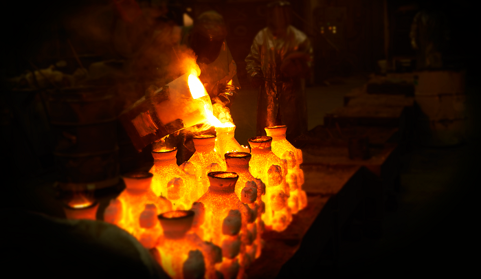 Which Investment Casting Method is Right For You