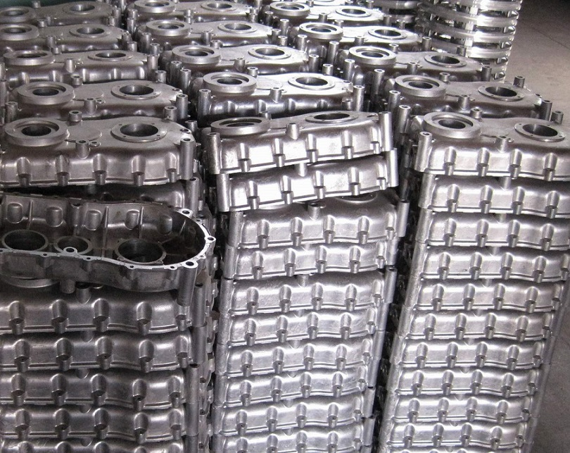 Is Gravity Die Casting Cost-Effective